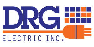 DRG Electric